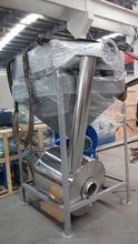 Good quality hot-sale milling machine blade