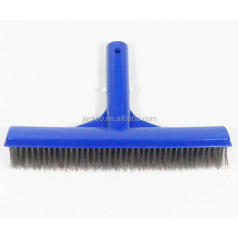 2015 Swimming Pool Cleaning Equipment Vacuum Of Long Span Life Brushes In Cleaning Equipment