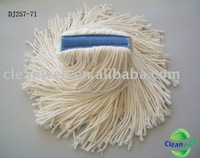 DJ257-71 cleaning mop head, clean product, cleaning tool