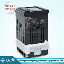 Good Quality High Reliability Analogue Temperature Controller Btc 404 J 0-400 C