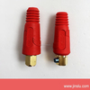 /product-gs/reasonable-price-for-one-pair-dkj-35-50-cable-connector-and-dkl-35-50-cable-joint-60200361987.html
