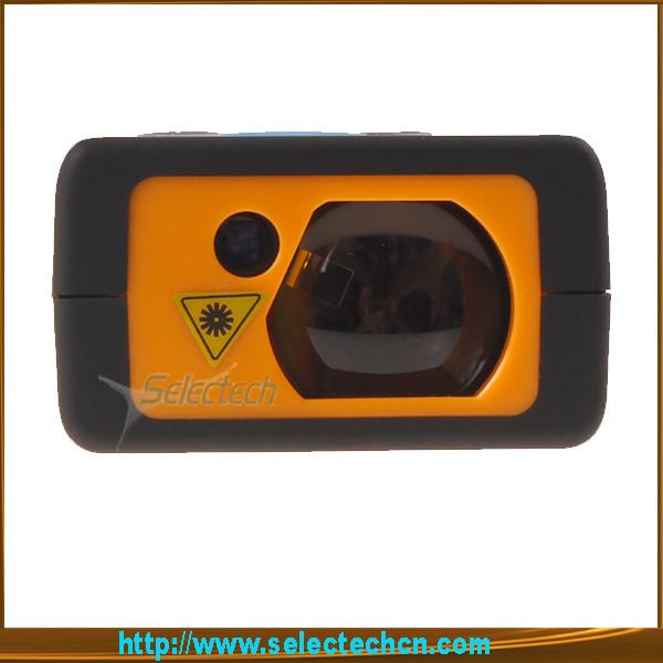 SE-MCP-40P Hot New sale thandheld double color housing Mini portable disto 40m mini cheap laser distance meter