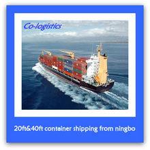 ocean freight forwarder from china to Bandar Abbas IRAN-Nisha skype-narrynisha