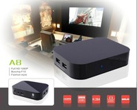 Full hd media player 3D 1080p h.264 ad player free sexy movies& videos hard disk media player