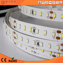 best selling products in america online retail store 3014 smd 120led led light strip wholesale