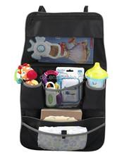 New design 6 colors baby diaper bags for mom Brand baby travel nappy handbags Bebe organizer stroller bag for maternity /205