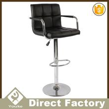 Specific use best-selling recliner chair pockets