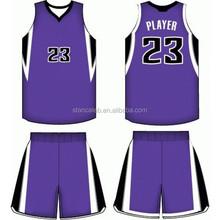 Stan Caleb sublimation camo basketball uniform free design