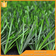 Hot sale Football Field Artificial Grass, Synthetic Turf