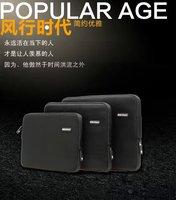 Fashion case bag for ipad mac/air/min