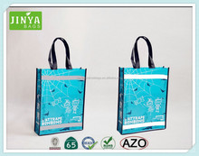 2015 eco friendly pp non woven child bag with lamination,wholesale wedding gifts,best seller for 2014