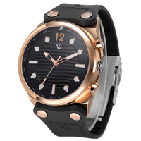 New arrival discount sales japan quartz movement V6 branded sports watches