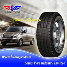 Comforser tire commercial car 215/65R16C