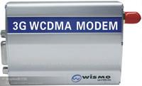 Antecheng 3g modem module wavecom gsm gprs modem