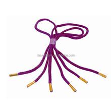 magic rope tricks three ropes