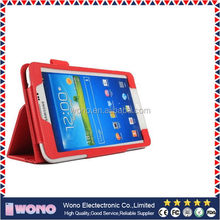 Special latest 360 rotating case for ipad mini