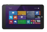Original 8'' PIPO W4 Tablet PC Intel Z3735G Win8 Quad Core 1GB/16GB Dual Camearas Ultra Slim Windows 8.1 tablet