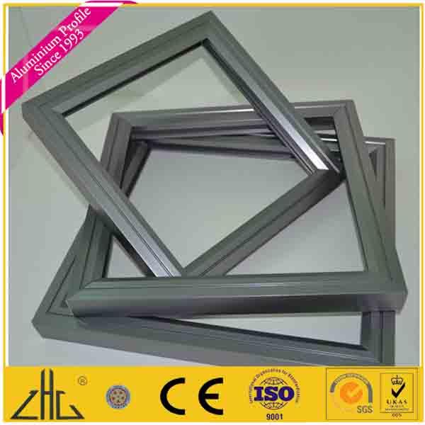 그리기 그림 알루미늄 프레임 프로파일/ 광고 알루미늄 프레임 ...