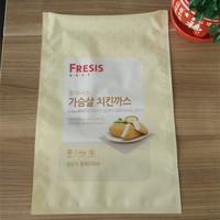 Flexible material/plastic snack packaging/printing packaging bags