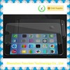 Best quality Ultra Clear anti shock screen protector for iphone wholesale