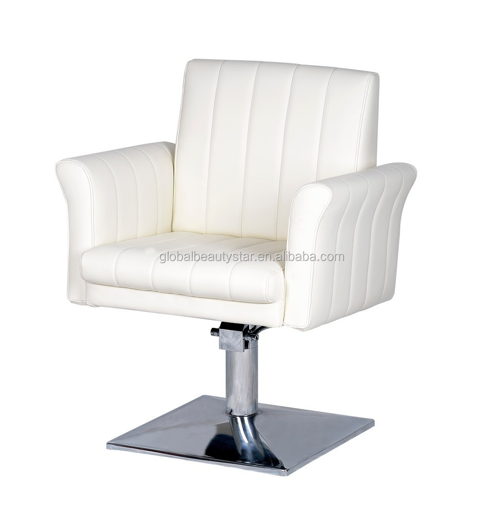 Luxury salon chairs joy studio design gallery best design for Salon furniture