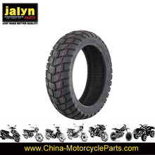 Motorcycle Tire for Duro Tire 120/70-12 TL