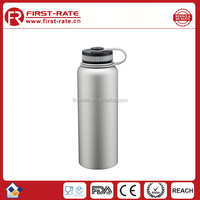 Vacuum Insulated Stainless Steel hydro flask