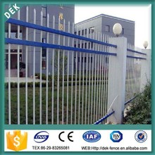 Fence Panel Spear,Fence Spearhead Stainless Steel,Fence Spears