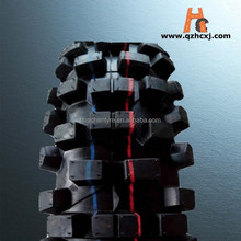 motorcycle tire 80/100-21,120/90-18,110/100-18