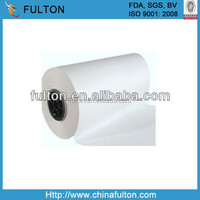 Parchment Paper Nonstick Cooking Baking Paper silicone coated paper