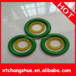 o ring standard imperial and metric sizes rubber o ring Car Oil Resistant viton o-ring for pellet stove pipe joint