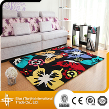 New design floor hand tufted carpets and rugs for home