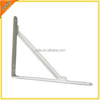 300x350 mm Light Duty Metal Wall Shelf Bracket