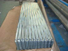 Building material galvanized corrugated sheets/corrugated metal roofing/roofing sheets steel 15