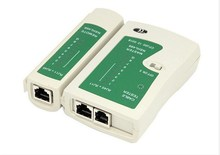 RJ45+RJ11 Network cable tester ,Networking cable tester