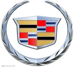 Customized Car Badges Emblems