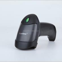 SC-2018 1D 32Bits Handheld Barcode Scanner Car Scanner Programming