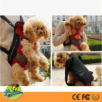 Convenient Breathable Travel Dog Carrier/ Pet Carrier/Pet Shoulder bag