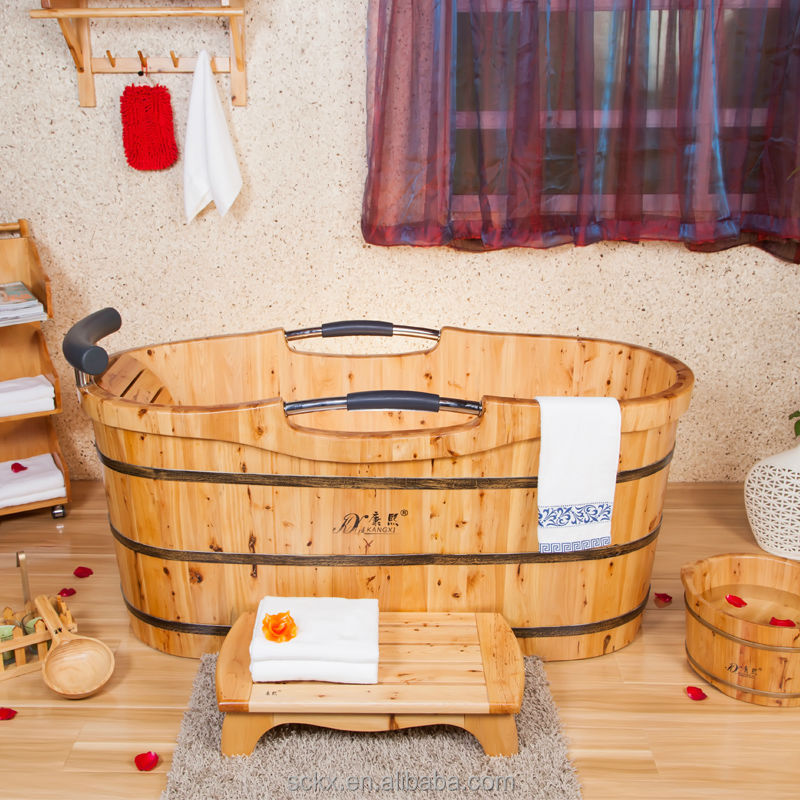 wooden barrel bath tub cheap bath tub buy cheap bath tub bath shower gel buy cheap disposable hotel bath gel bath