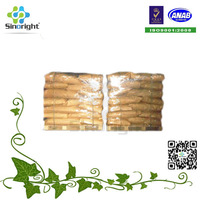 China golden manufacturer magnesium chloride price yellow/white flake
