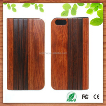 new Christmas products for iphone 5/5s/5c wood flip case