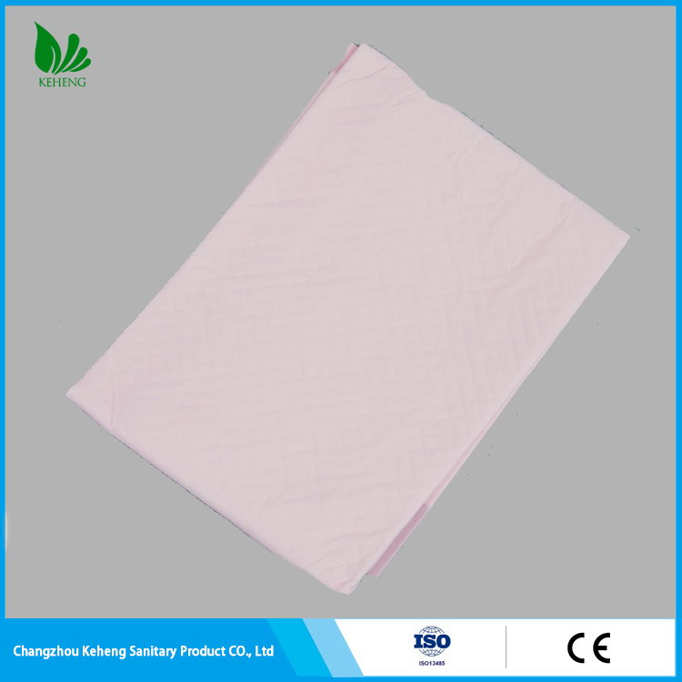 !7 disposable underpad#medical underpad(xjt)N24A5409