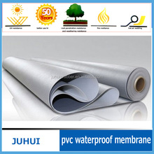 waterproof membrane, construction materials price list