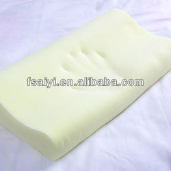 High Quality Bamboo Memory Foam Pillow