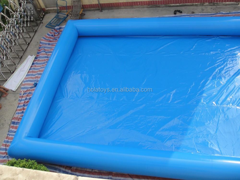 Pool-01 (70).JPG
