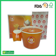 cheap disposable paper cup manufacturer china