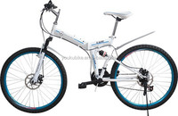 Direct factory price super light kids mountain bicycle sale