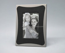 A1 A2 A3 A4 rectangle picture frame leather custom-made leather photo frame