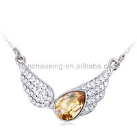 Costume Jewellery for Ladies made with Swarovski Elements