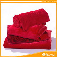 Factory directly provide Hot selling low price large beach blanket